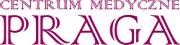 centrum-medyczne-praga-logo-180-compressed (1)